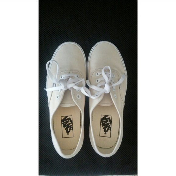 Vans Shoes | Vans Authentic Shoes Women